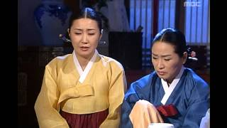 The Age Of Heroes, 22회, EP22 #02