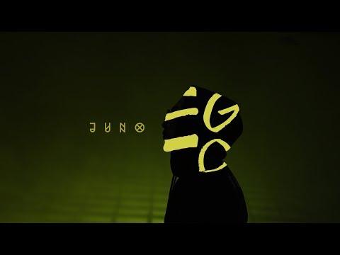 JUNO – EGO Video