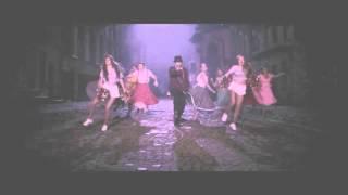 Egor KreeD - Будильник (клип)