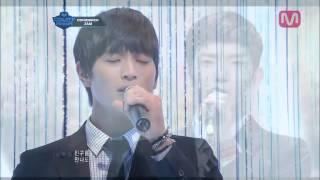 (HD) 2AM ♥  (Eng Sub) I Wonder If You Hurt Like Me ♥