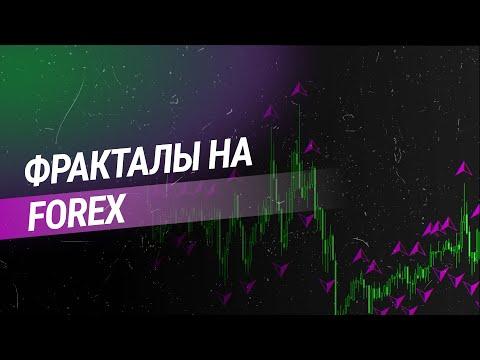 Форекс валютные пары онлайн
