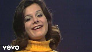 Marianne Rosenberg - Er ist nicht wie du (Starparade 13.01.1972) (VOD)