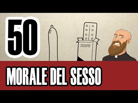 Video di sesso con una sorellina