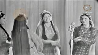 منتـاش خيالى يا وله ( حفلة الكويت ) .... فرقة رضا للفنون الشعبية