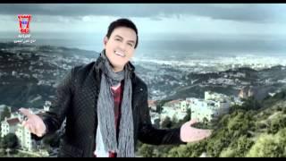 تحميل اغاني حبيب علي - روح (اغاني عراقية ) 2015 /Video Clip MP3