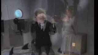 Animotion - Let Him Go (1985)