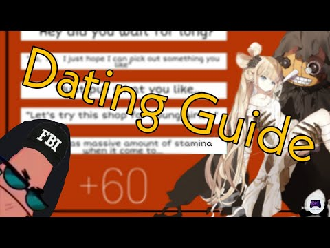 Dating site i lillesand