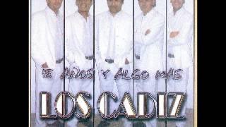 LOS CADIZ ENGANCHADO