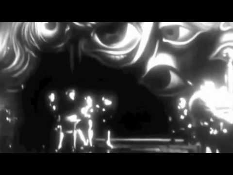 Cellar Doors - Hollow (Run Mary Run)