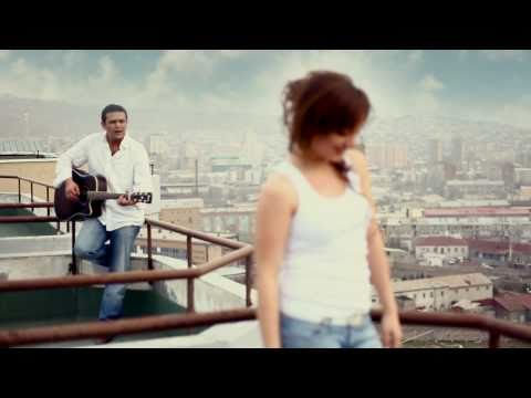 Arsen Safaryan & Sidni - Du im koghqin es