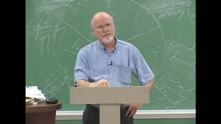 Type 9 (The Peacemaker) Enneagram Type Description With Richard Rohr