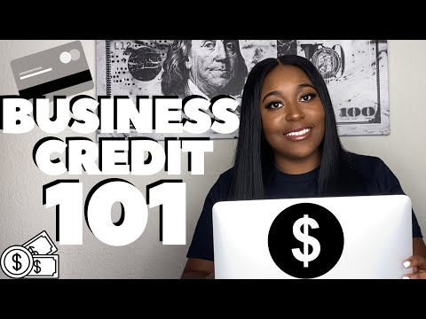 , title : 'How To Build Business Credit   7 Steps To Building Business Credit in 2020