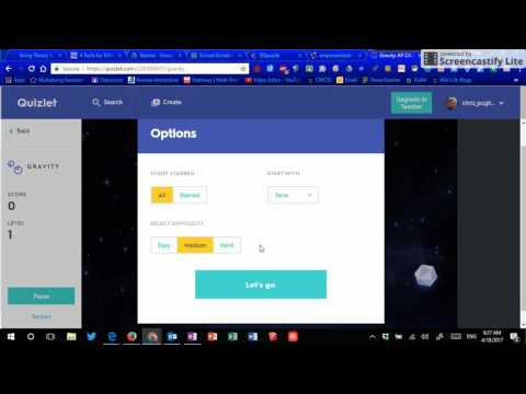 gimkit-strategy-videos