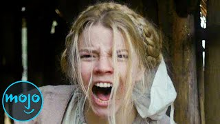 Top 10 Best Horror Movies Of The Last Decade