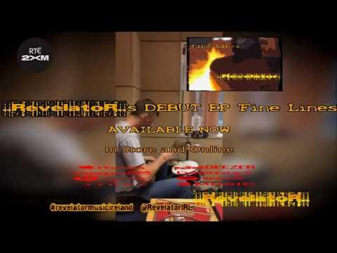 https://www.youtube.com/watch?v=M0OtKZExQEw&feature=youtu.be