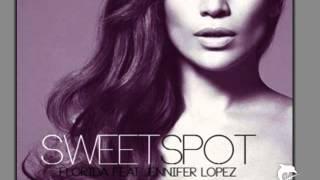 Flo Rida feat. Jennifer lopez - Sweet Spot 2.0 ( 2013)