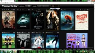 How to download HD films for FREE
