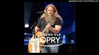 "Jamey Johnson - ""Southern Accents"" (Tom Petty Cover/Tribute) [Grand Ole Opry]"
