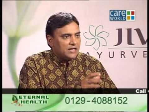 Shukshma Shakti  ( Microscopic Energies  ) of Vata  , Pitta & Kapha    Eternal Health Ep#85 ( 3  )