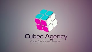 Cubed Agency - Video - 1