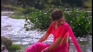 Maine Chaha Tha - Sachai Ki Taqat - Govinda - Dharmendra