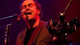 10CC live in Beverwijk 14-04-11 I'm Mandy, Fly Me.MOV