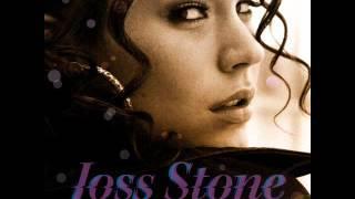 Joss Stone - Back In Style