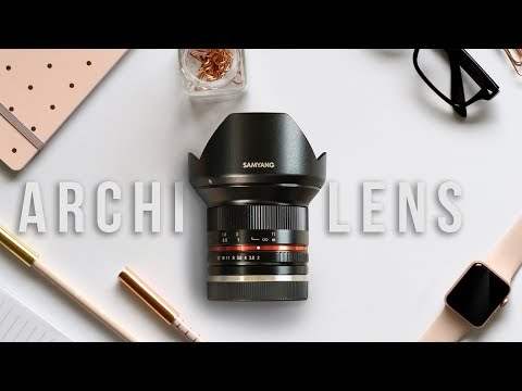 mp4 Architecture Photography Lens Length, download Architecture Photography Lens Length video klip Architecture Photography Lens Length