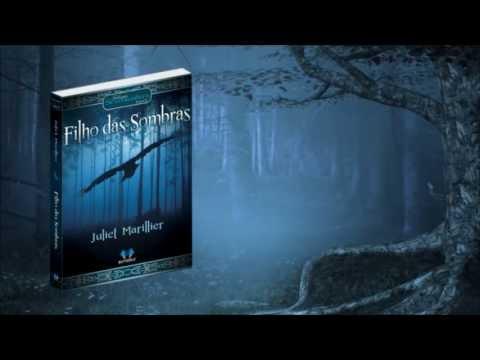 Book trailer FILHO DAS SOMBRAS