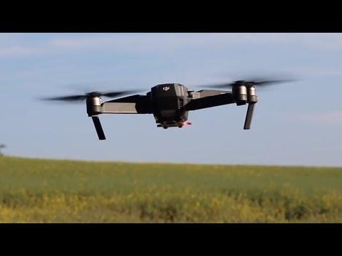 dji-mavic-pro-vs-mavic-air-ii-którego-drona-kupic-w-2019-r