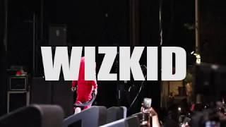 wizkid soco live - TH-Clip