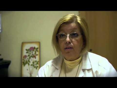 Orvosi berendezések prosztatarák kezelésére