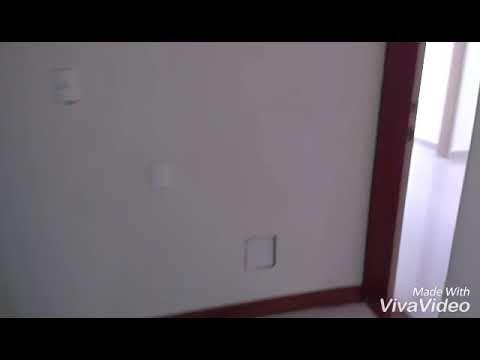 Apartamentos, Alquiler, Versalles - $1.250.000