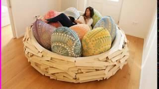 Futuristic Furniture Styles