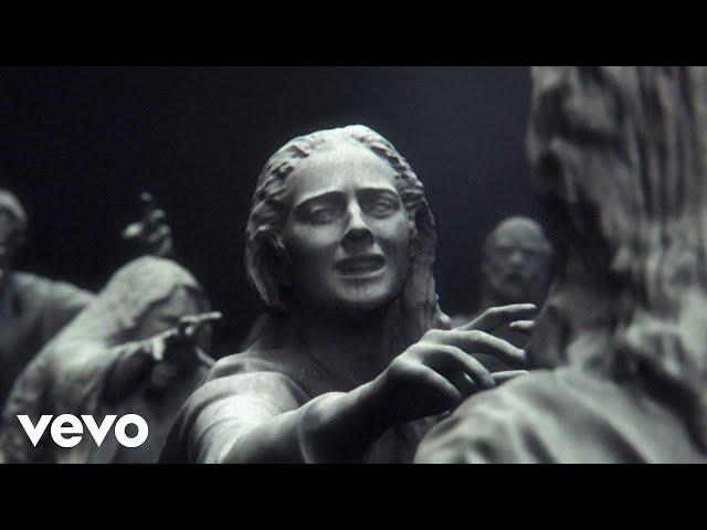 You Be Love (feat. Billy Raffoul) - AVICII