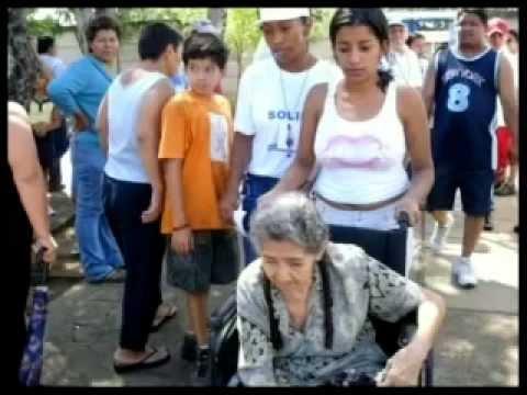 Image of the video: Tu Voto Vale, Tu Voto Decide (Your vote counts, your vote decides)
