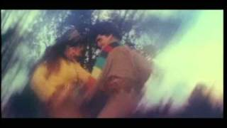 udit narayan rare song - Dil Churaya Neend   - YouTube
