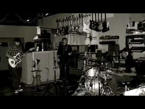 The Making of Paper Crane EP