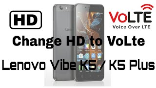 Lenovo Volte IPH1 Firmware Download - Free Online Videos Best Movies