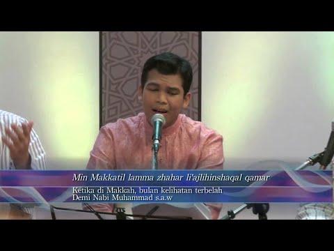 Download lagu puja syarma ya hanana mp3 [3,45mb] http.