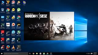 Your graphics card does not support DirectX 11 features - rainbow six siege