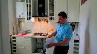 кухня ikea. Как покупать кухню в Икее IKEA. Полюсы и минусы покупки кухни в Икее IKEA.