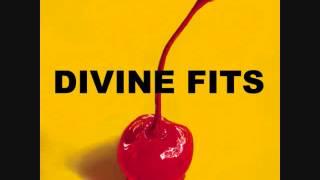 Divine Fits - Like Ice Cream