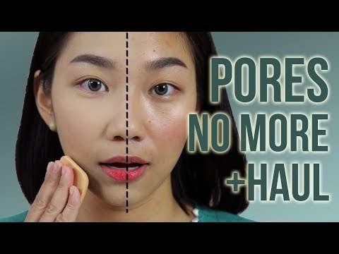 AFFORDABLE FULL COVERAGE POWDER FOUNDATION + More Products | Raiza Contawi