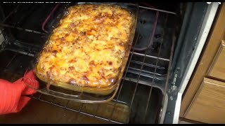 DIY: 8 Cheese Mac and Cheese
