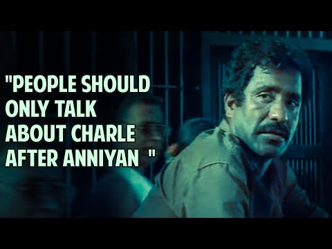 Shankar-said-people-should-only-talk-about-Charle-after-Anniyan-03-03-2016