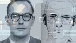 5 Mysterious Things done by Artificial Intelligence