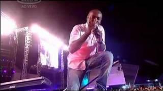 Um Minuto » Vídeos » Exaltasamba Ao Vivo » Multishow