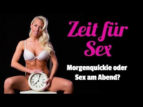 Porn frei Sex mit Jungfrauen