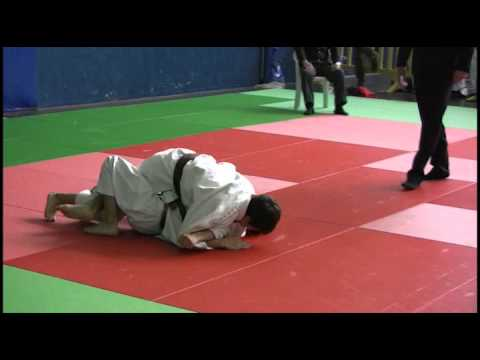 Finales JDN Sangüesa (3)